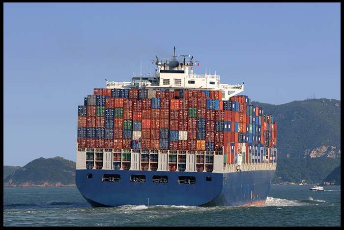 container-ship-44