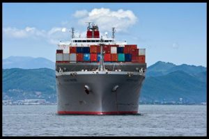 container-ship-from-joc