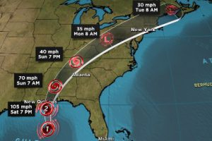 171007115426-hurricane-nate-path-100717-12p-large-169