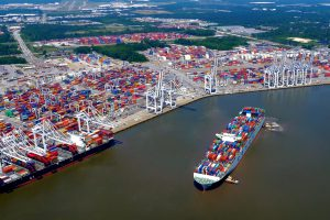 coscodevelopment-port-savannah